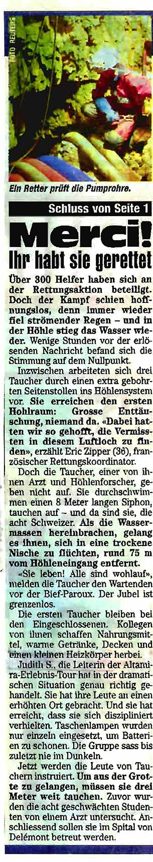 2001 Goumois 7