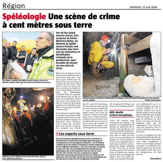 2008 06 15 Art L'ALSACE page_8