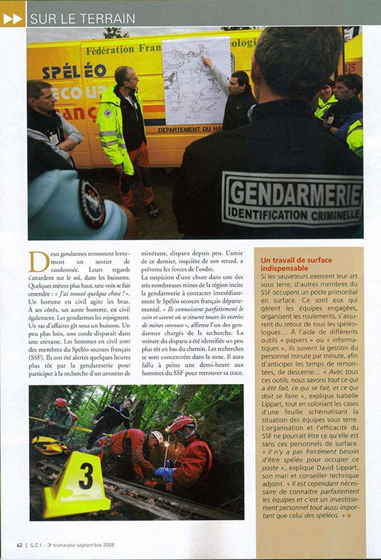 exo_ssf68_gendarmerie