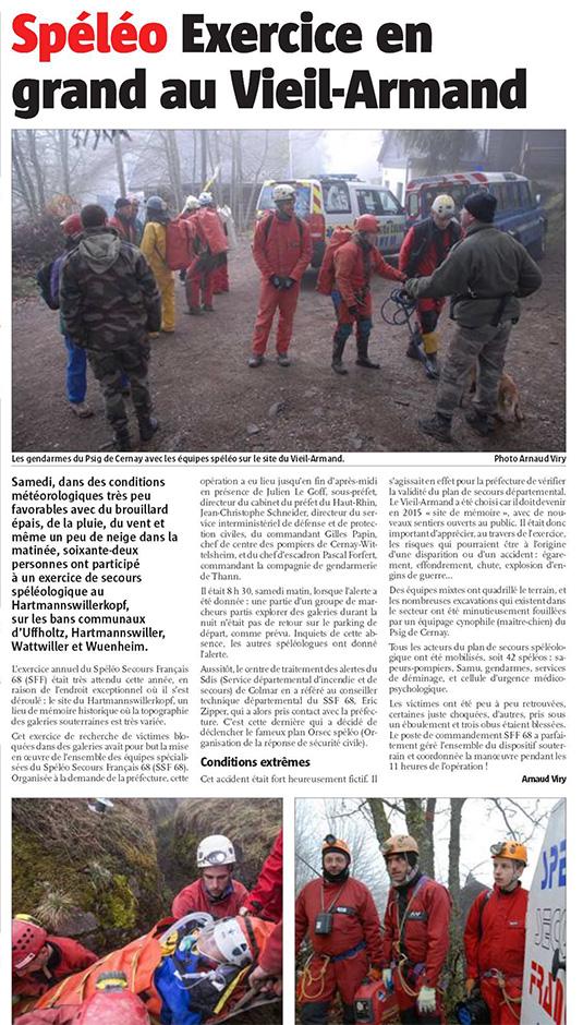 2013 04 22 22 avril L'Alsace