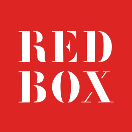 Redbox Sécurité